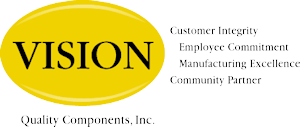 Vision Quality Components, Inc.