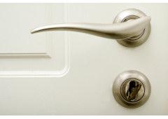 door entry lock